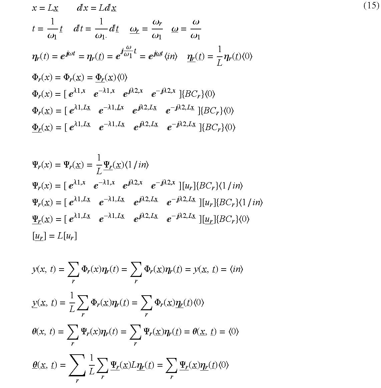 Figure US06678624-20040113-M00008