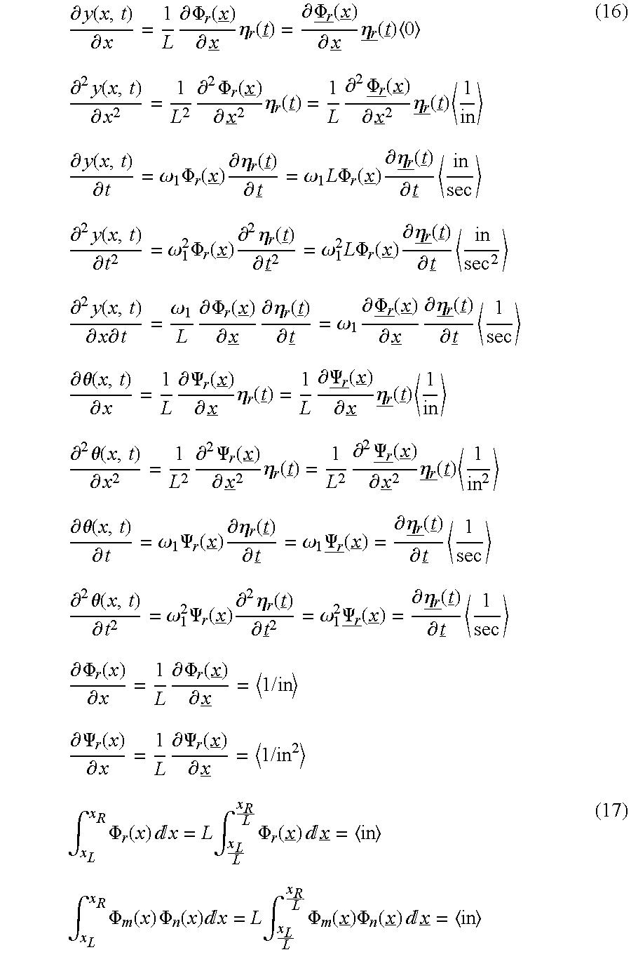 Figure US06678624-20040113-M00009