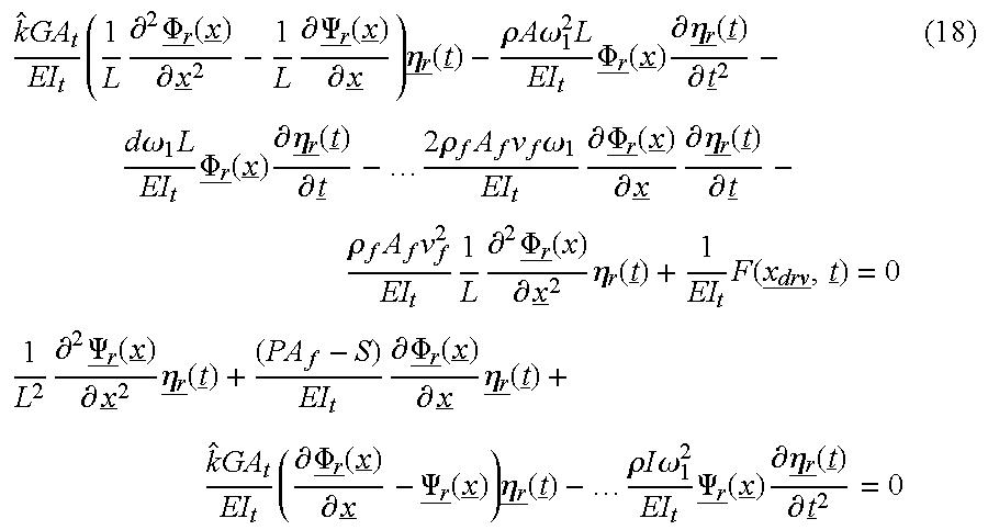Figure US06678624-20040113-M00010
