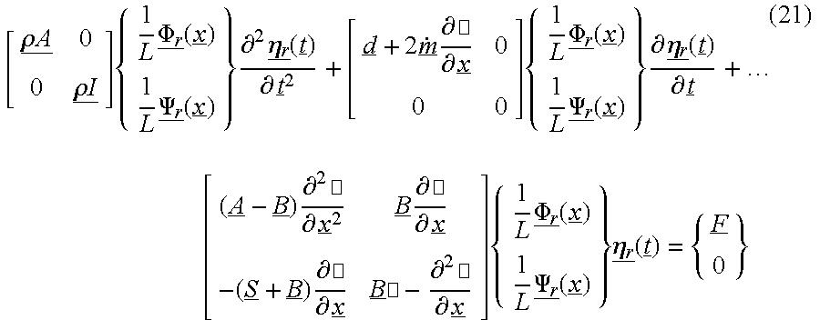 Figure US06678624-20040113-M00013