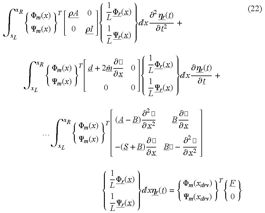 Figure US06678624-20040113-M00014