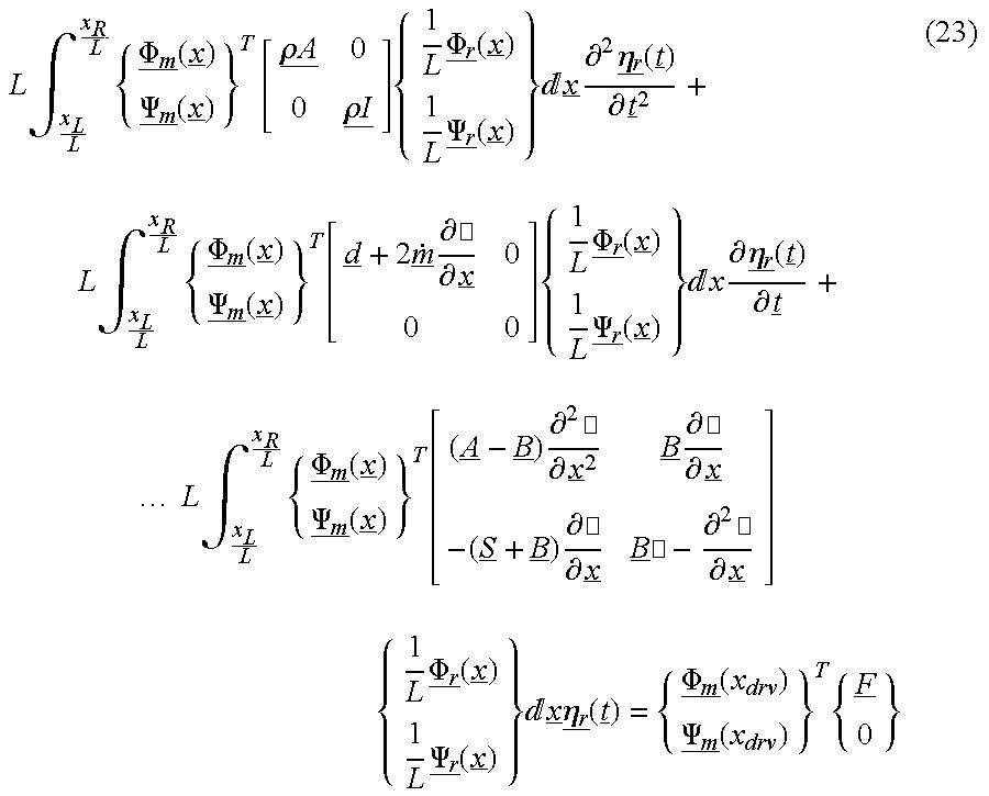 Figure US06678624-20040113-M00015