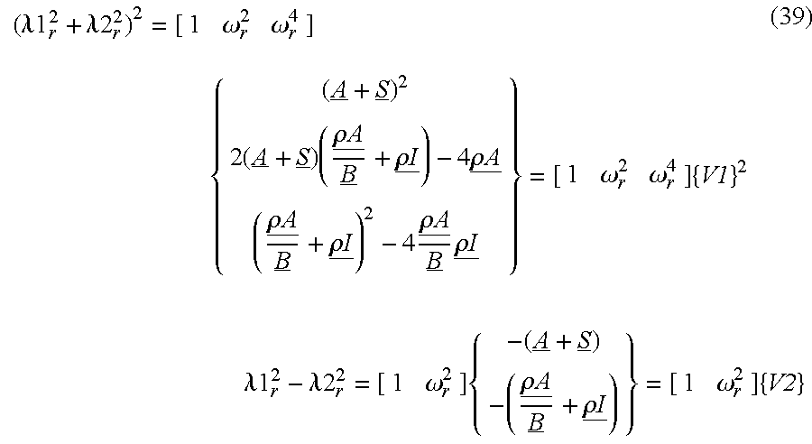 Figure US06678624-20040113-M00026