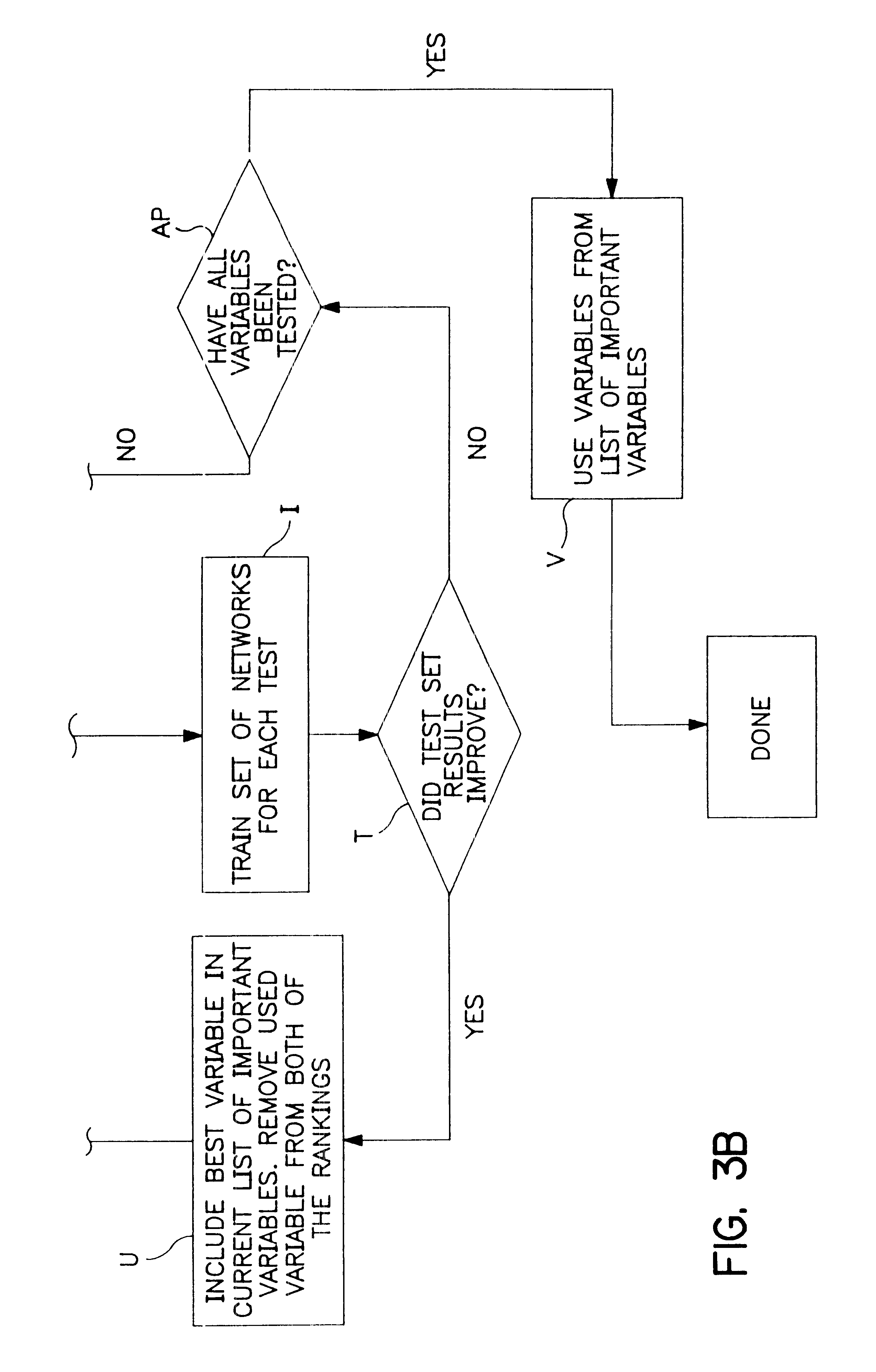 us6678669b2 method for selecting medical and biochemical