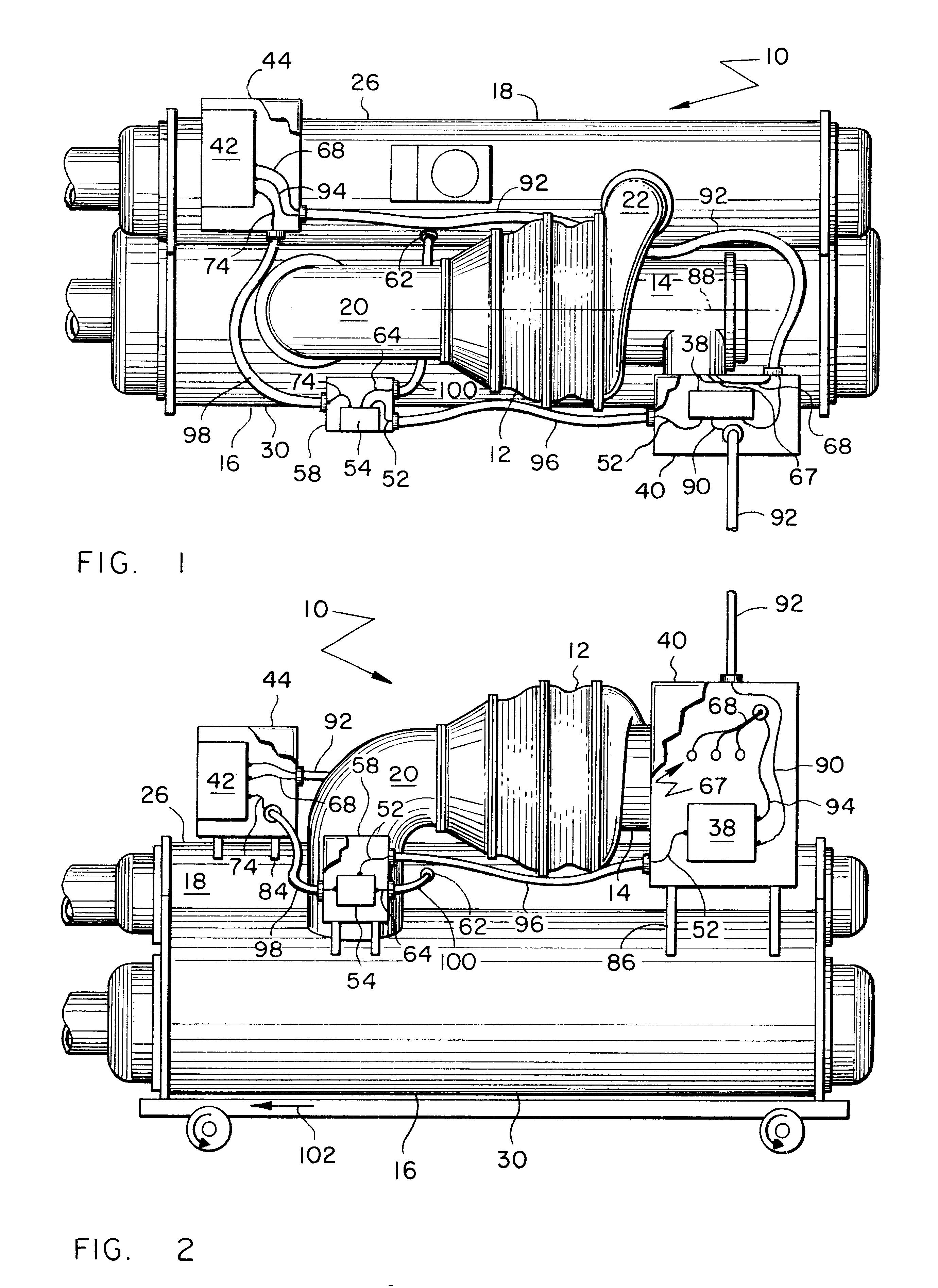 Patent Us6679076