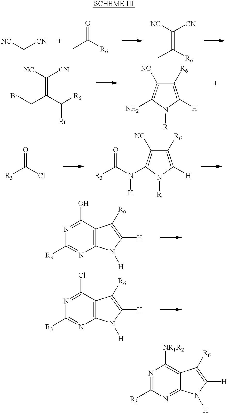 Figure US06680322-20040120-C00096