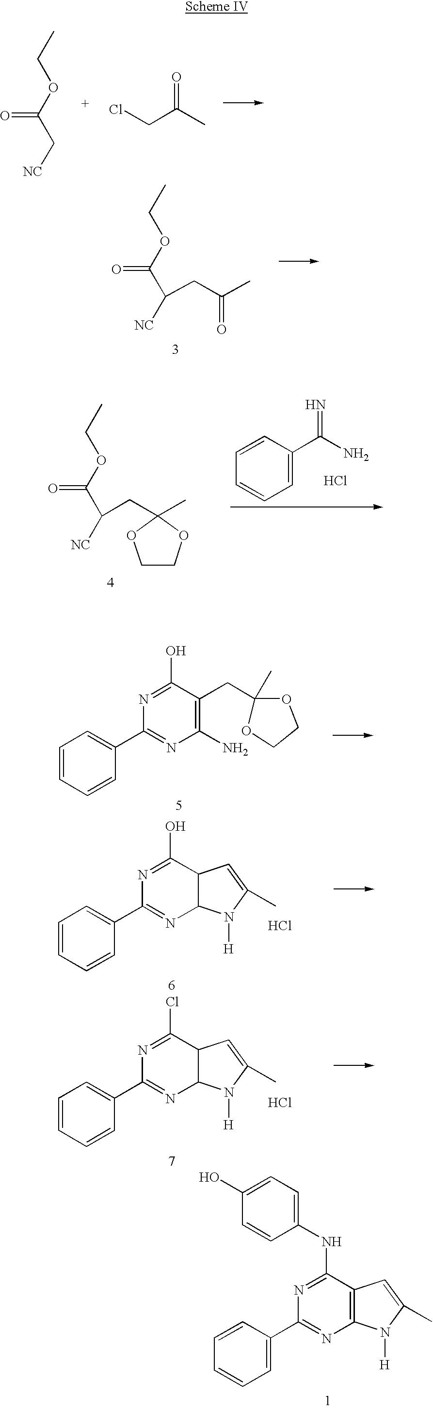 Figure US06680322-20040120-C00098