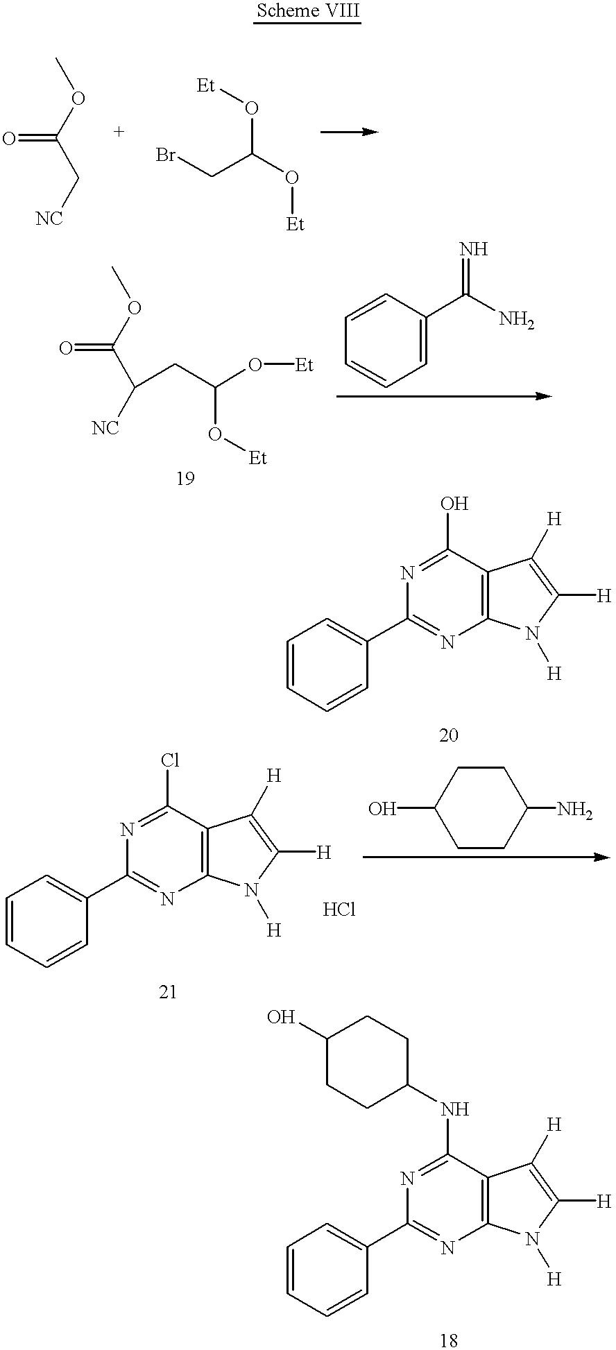 Figure US06680322-20040120-C00103