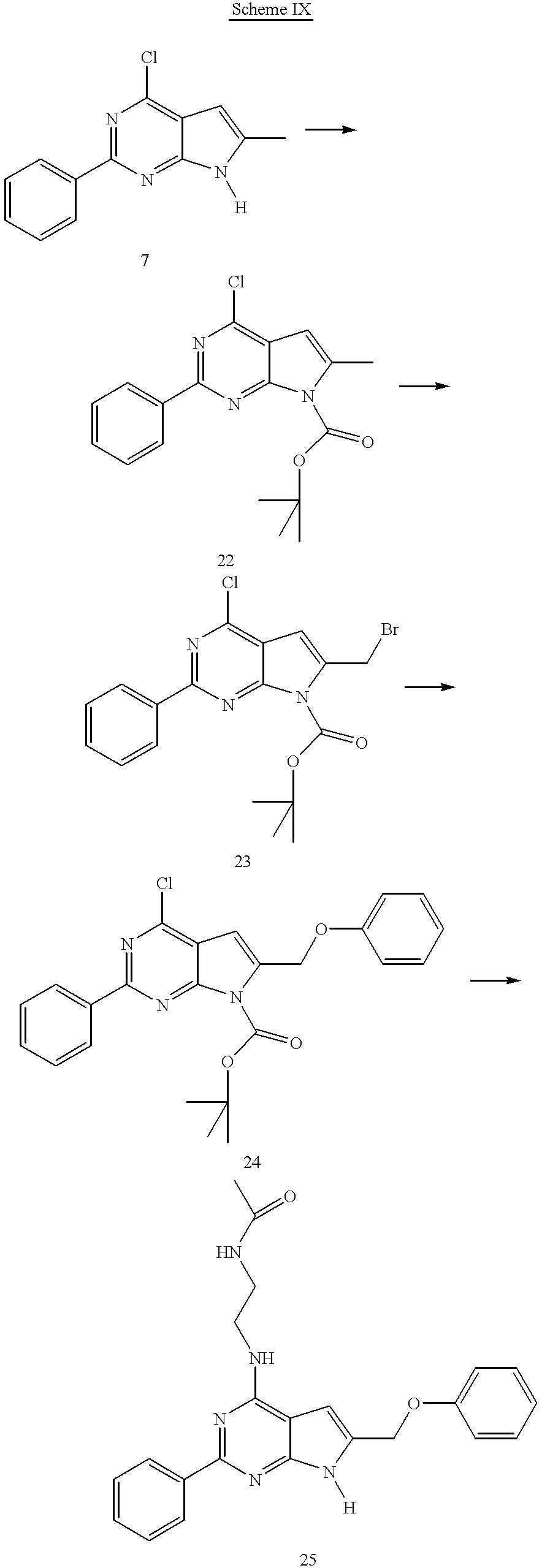 Figure US06680322-20040120-C00109