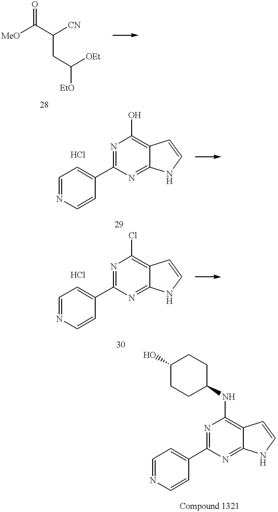 Figure US06680322-20040120-C00115