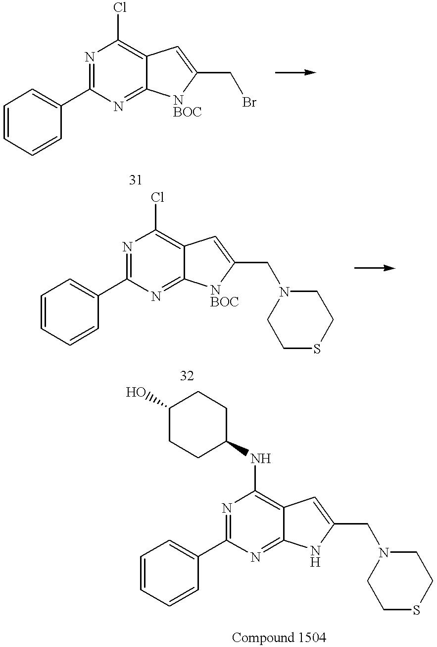 Figure US06680322-20040120-C00116