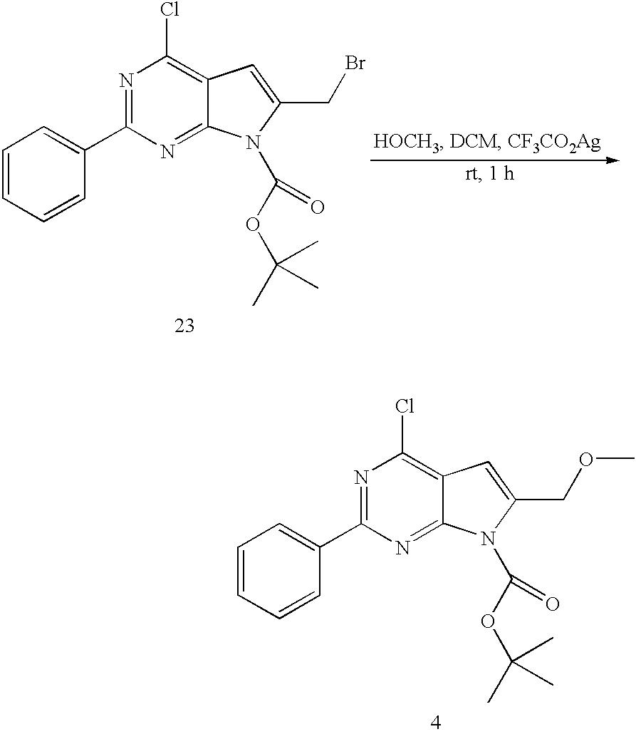 Figure US06680322-20040120-C00259