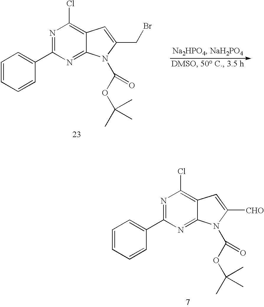 Figure US06680322-20040120-C00262