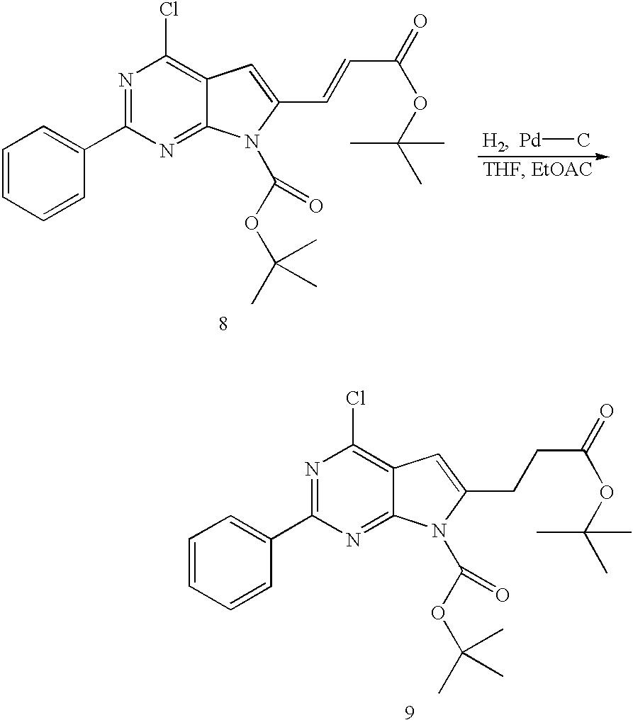 Figure US06680322-20040120-C00264