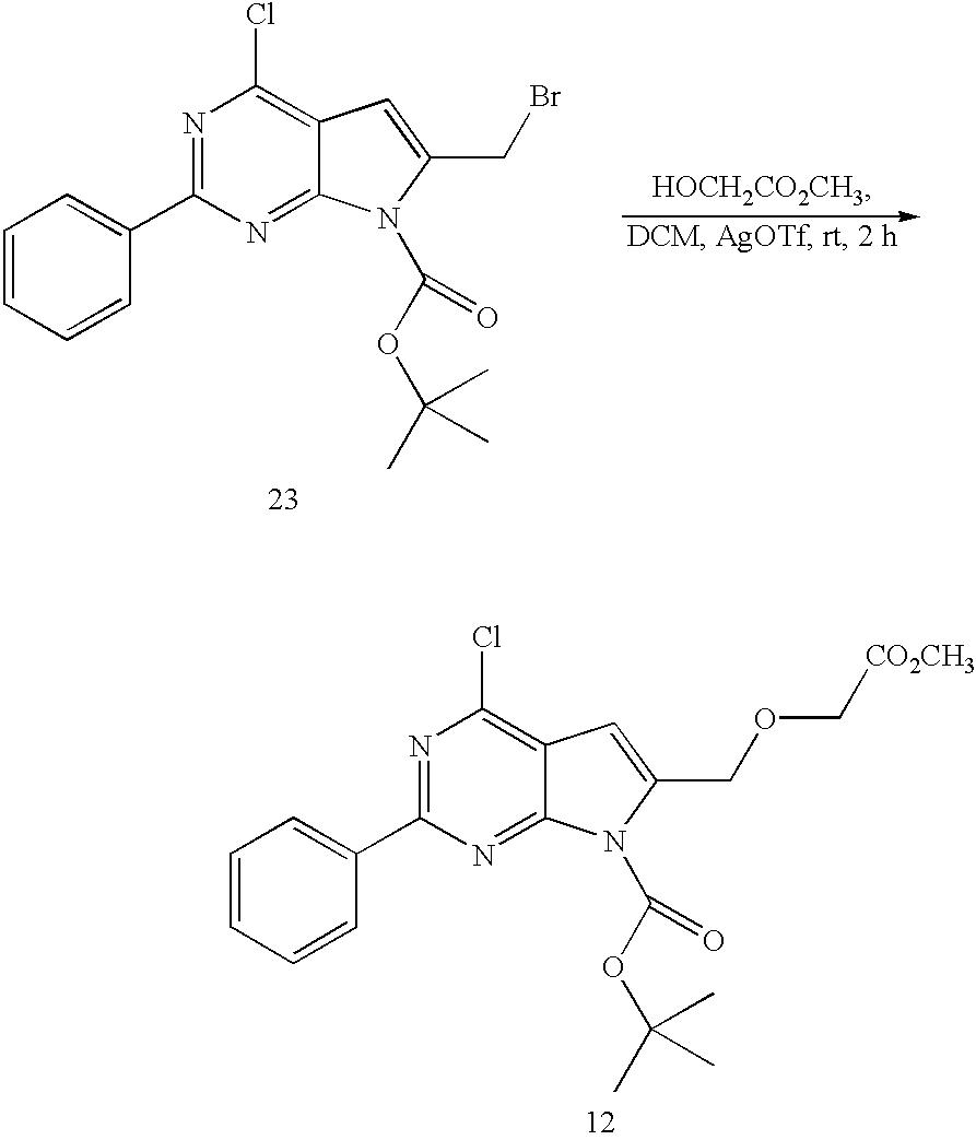 Figure US06680322-20040120-C00267