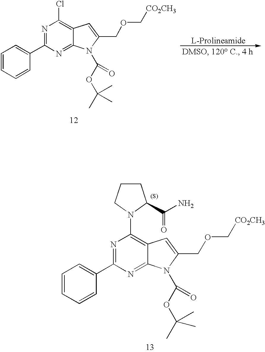 Figure US06680322-20040120-C00268