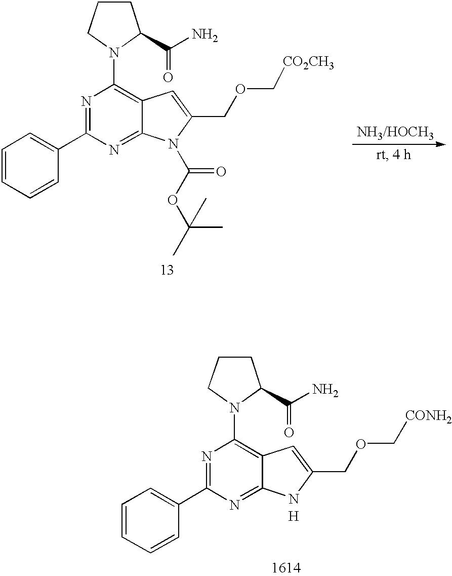 Figure US06680322-20040120-C00269