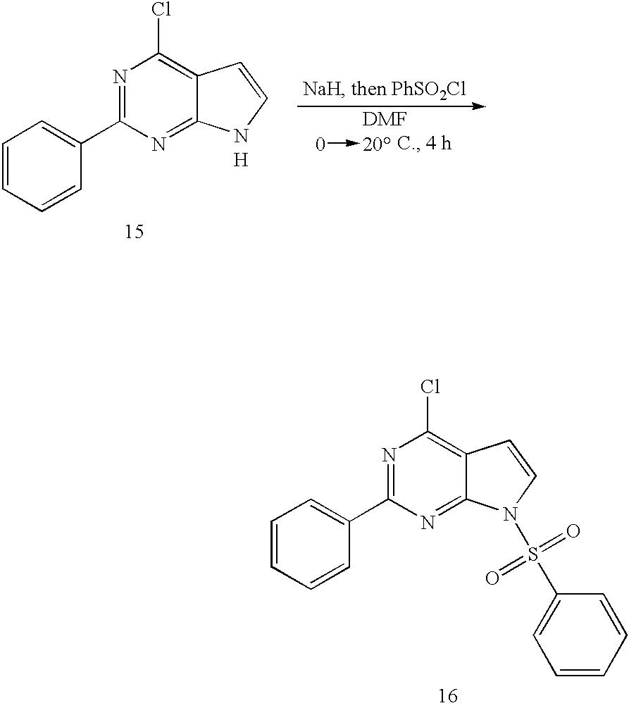 Figure US06680322-20040120-C00270