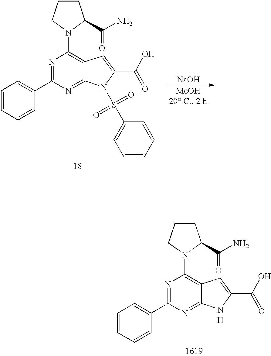 Figure US06680322-20040120-C00273