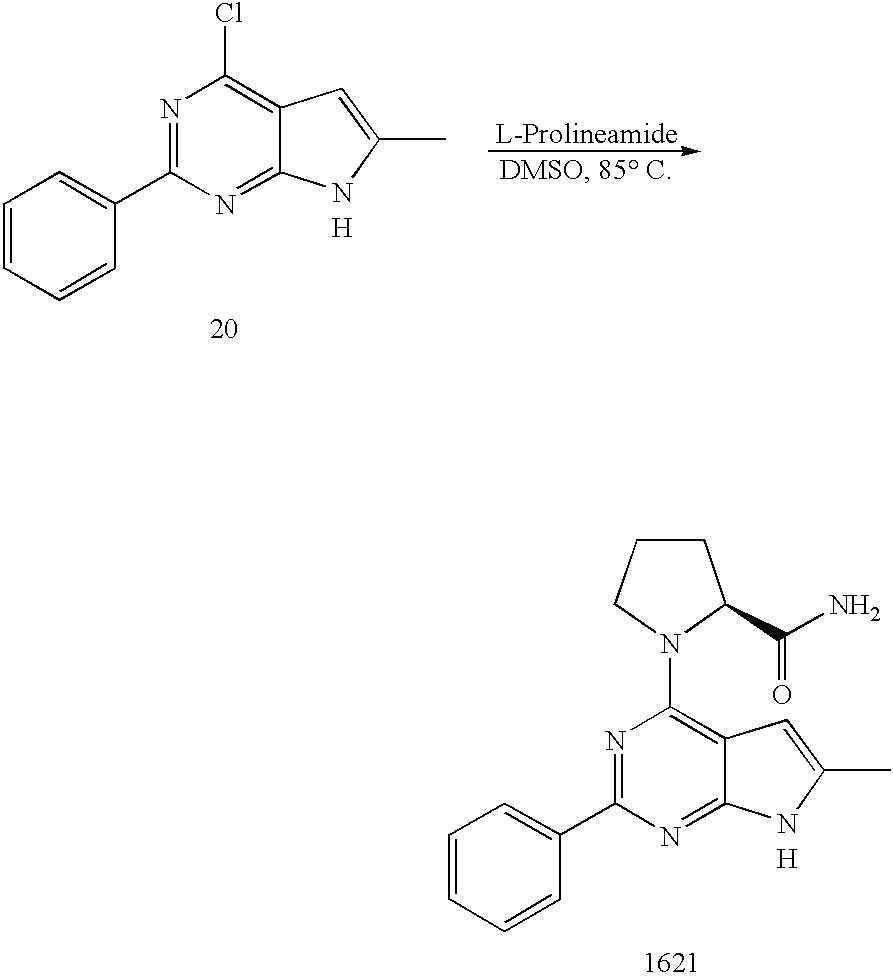 Figure US06680322-20040120-C00274