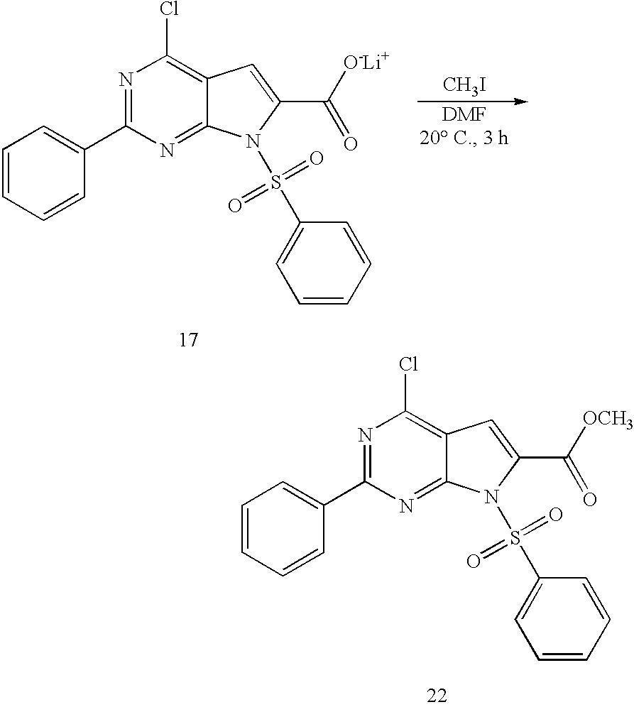 Figure US06680322-20040120-C00279