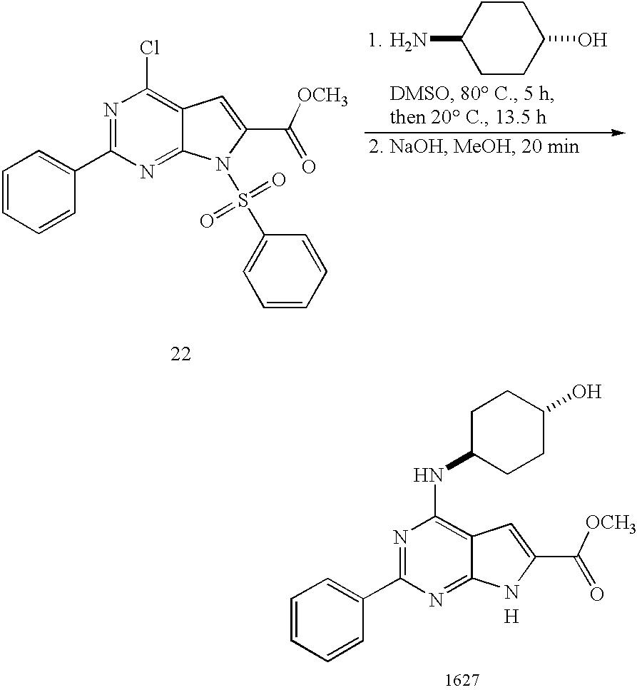 Figure US06680322-20040120-C00280