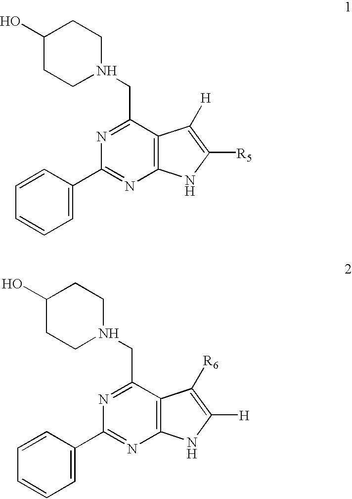 Figure US06680324-20040120-C00115