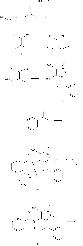 Figure US06680324-20040120-C00117