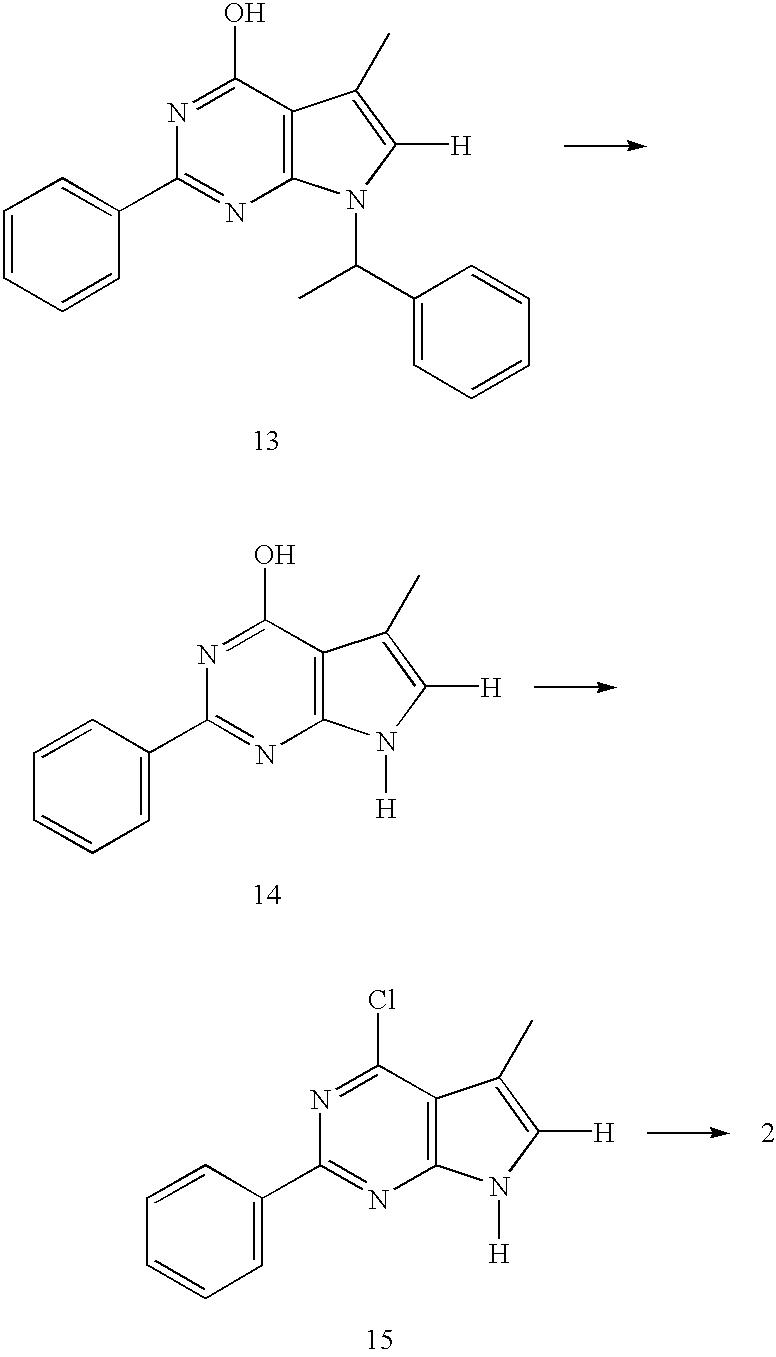 Figure US06680324-20040120-C00118