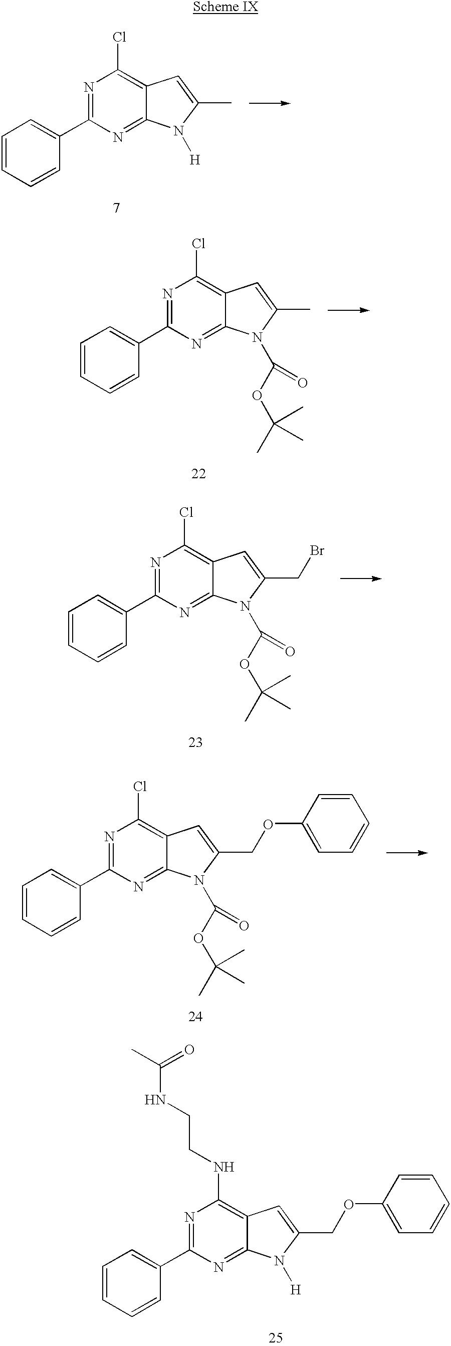 Figure US06680324-20040120-C00127