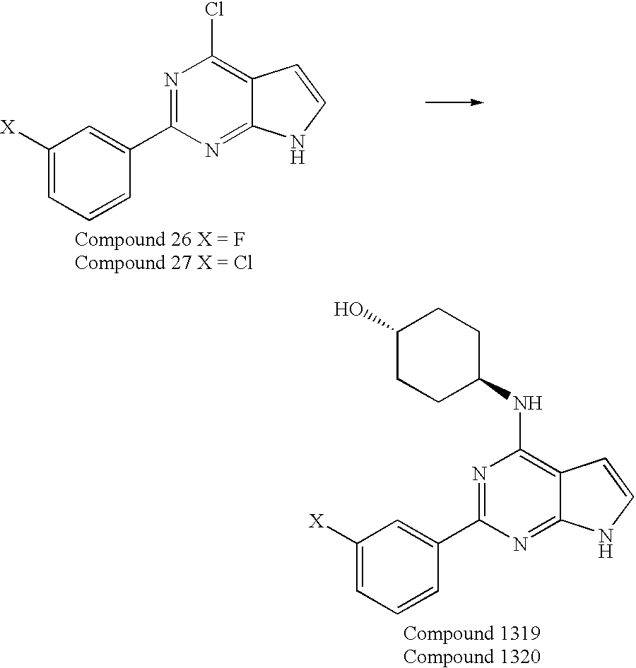 Figure US06680324-20040120-C00132