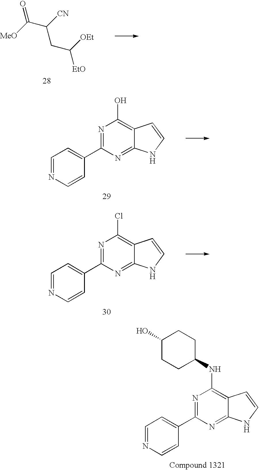 Figure US06680324-20040120-C00133