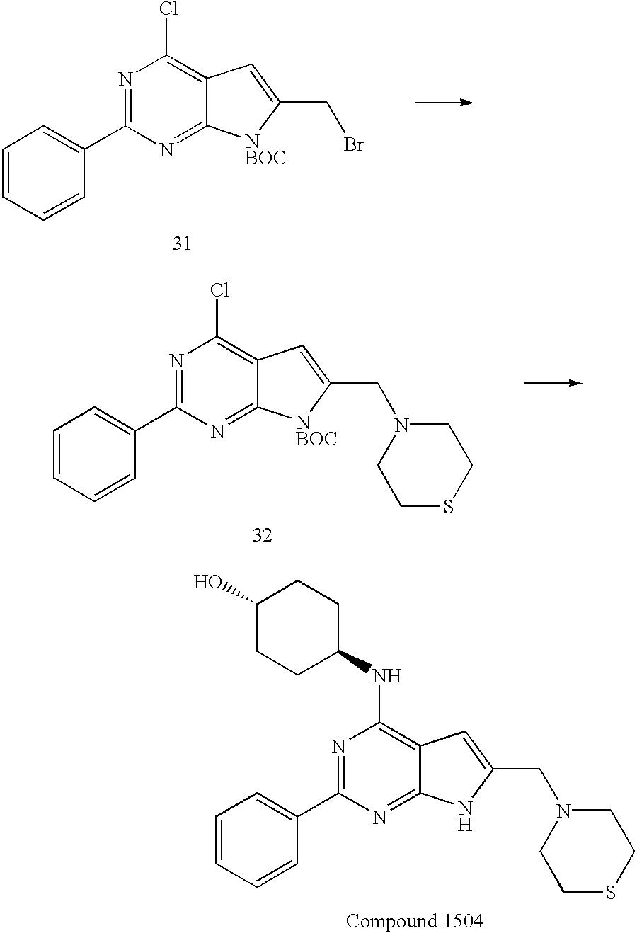 Figure US06680324-20040120-C00134