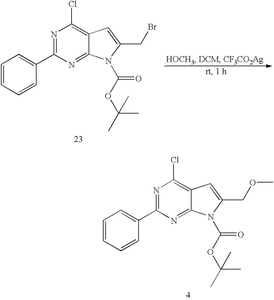 Figure US06680324-20040120-C00138