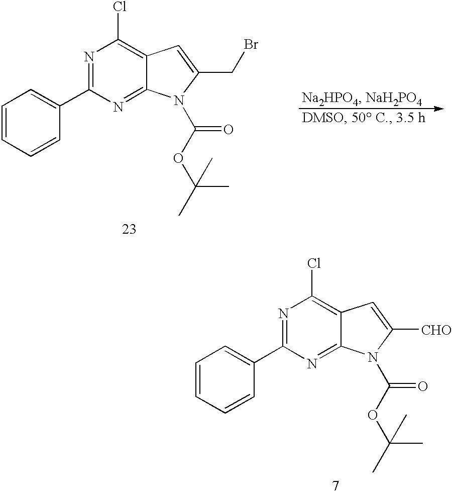 Figure US06680324-20040120-C00141