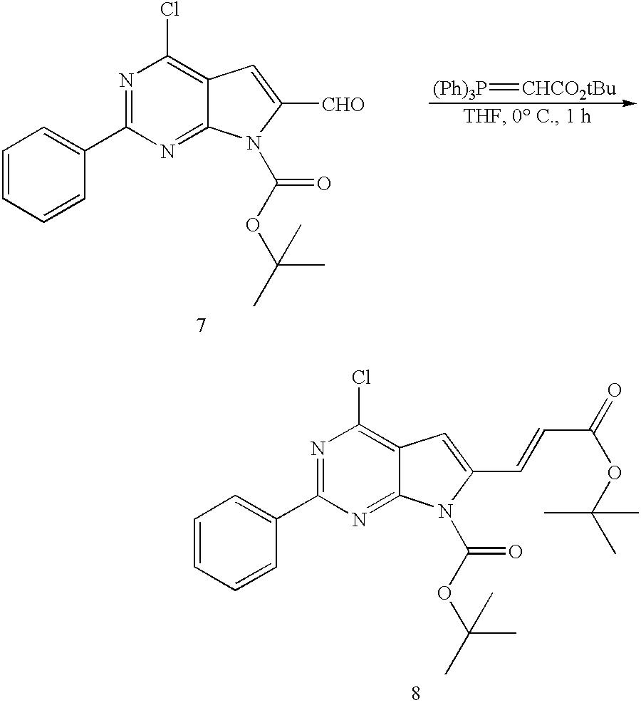 Figure US06680324-20040120-C00142
