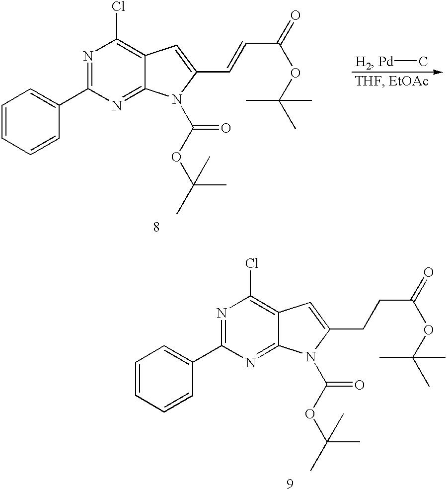 Figure US06680324-20040120-C00143