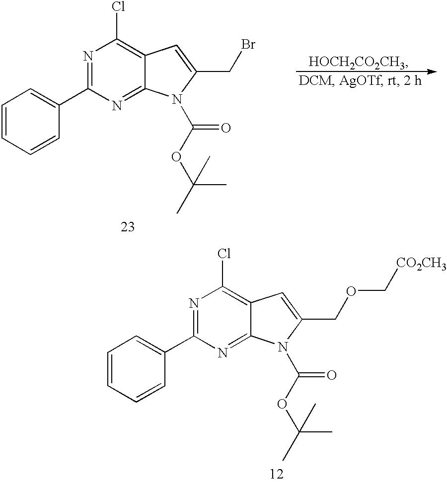 Figure US06680324-20040120-C00146