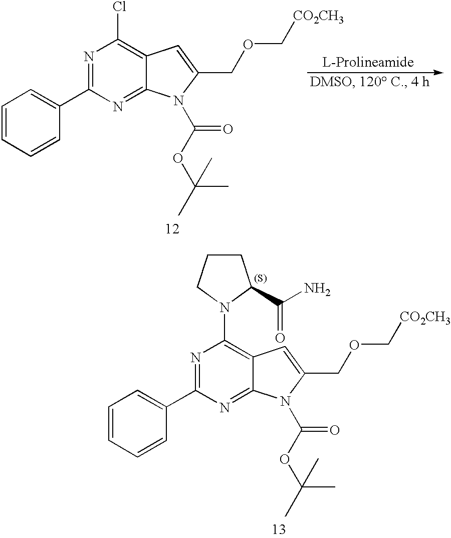 Figure US06680324-20040120-C00147