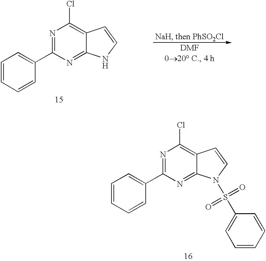Figure US06680324-20040120-C00149