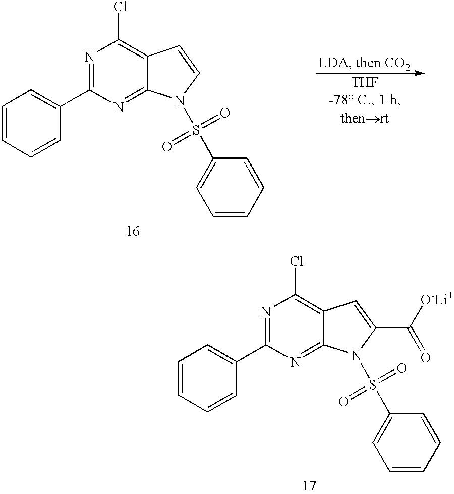 Figure US06680324-20040120-C00150