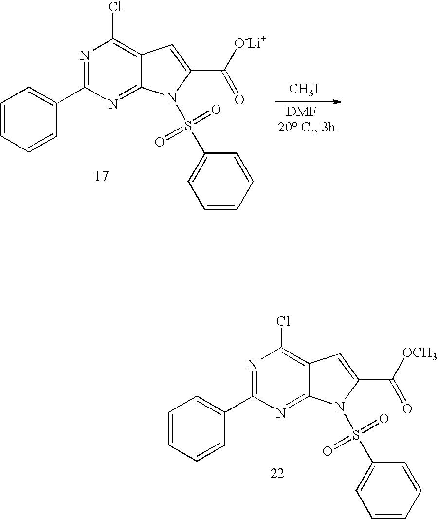 Figure US06680324-20040120-C00158