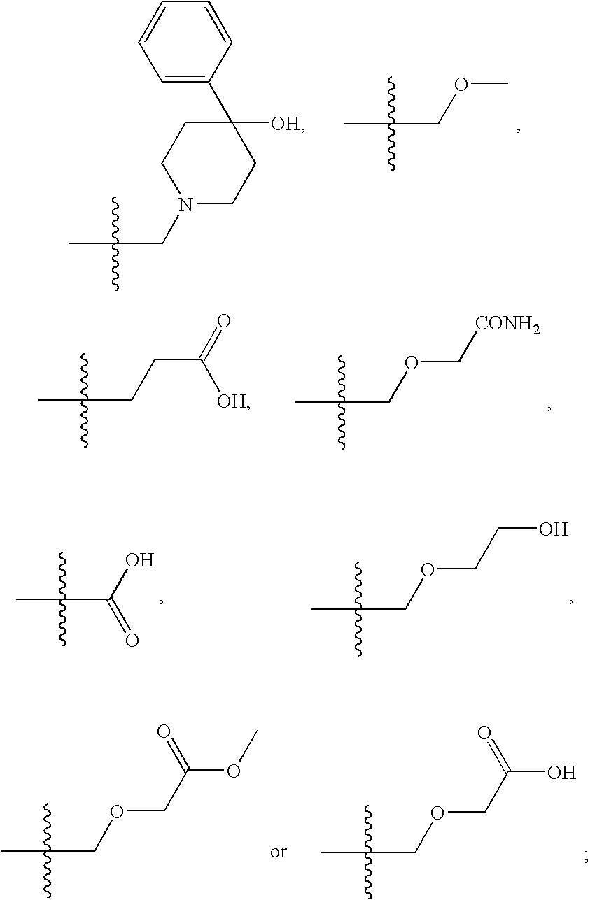 Figure US06680324-20040120-C00290