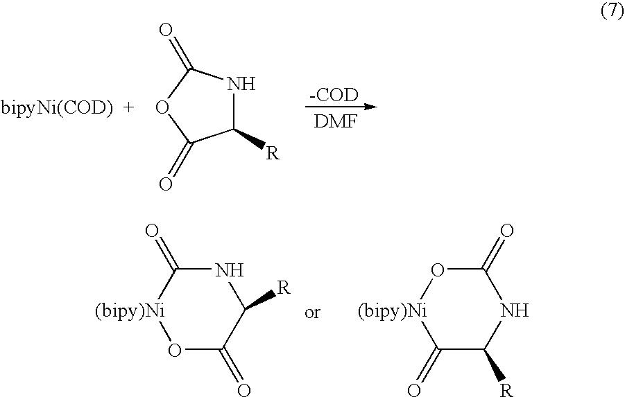 Figure US06680365-20040120-C00007