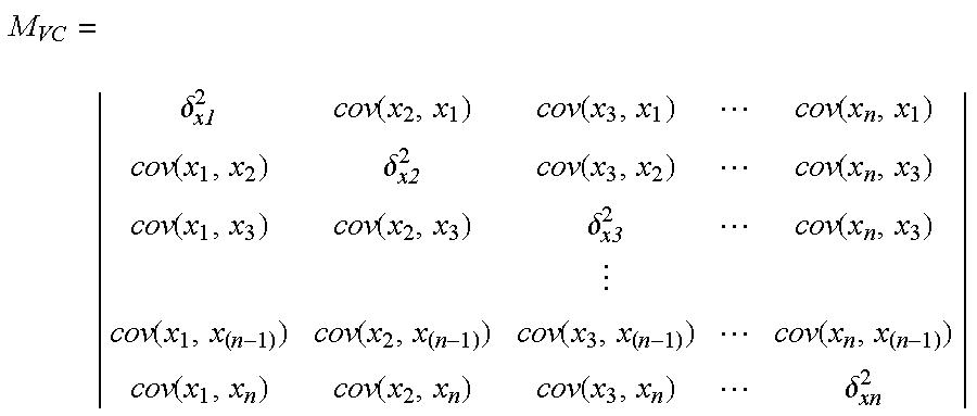 Figure US06681060-20040120-M00003
