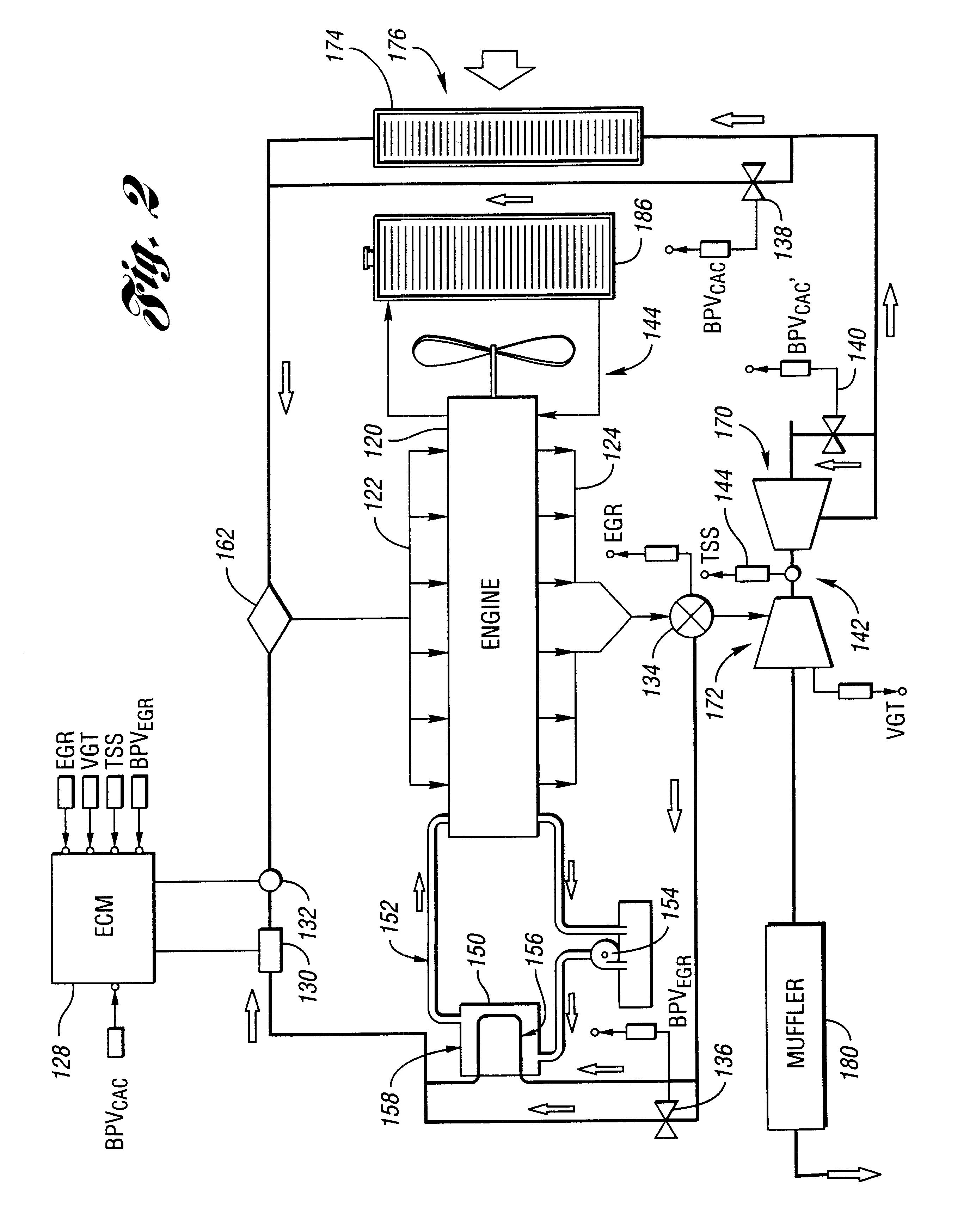 Patent Us6681171