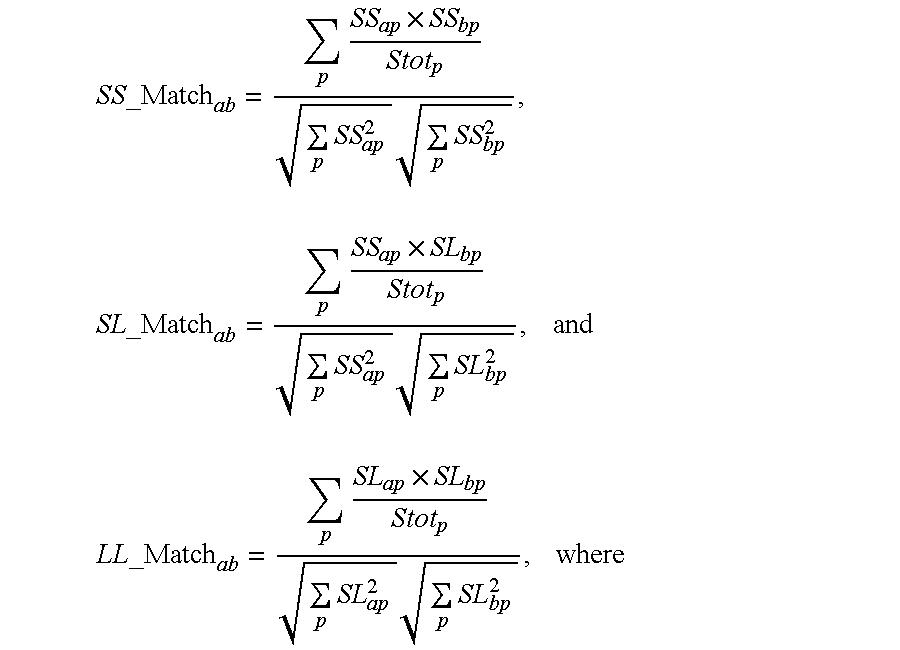 Figure US06681247-20040120-M00003