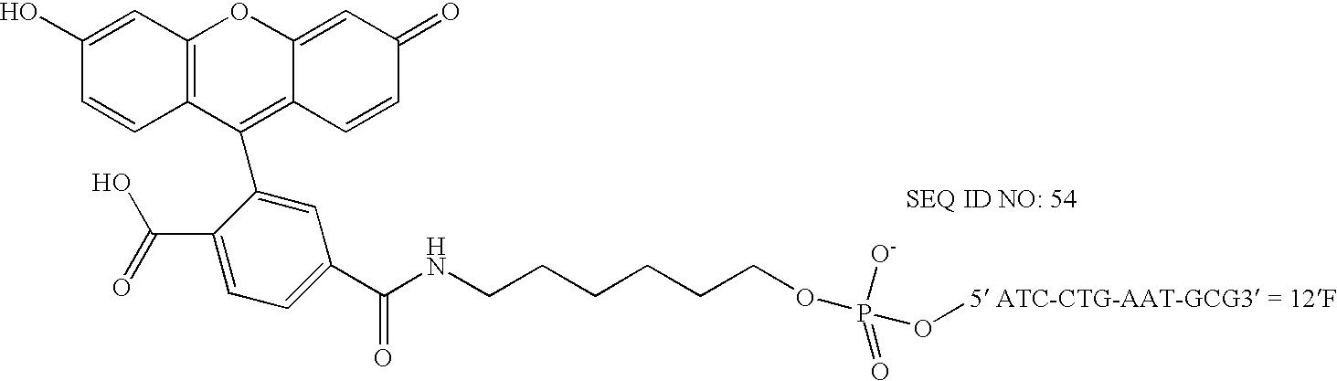 Figure US06682895-20040127-C00002