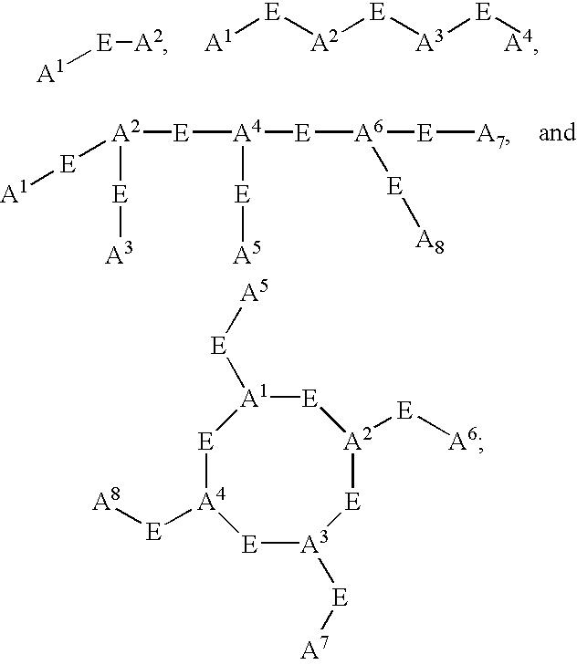 Figure US06683163-20040127-C00004