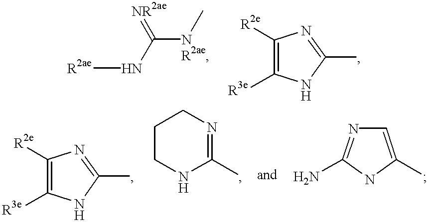 Figure US06683163-20040127-C00009